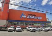 Funcionário do Atakarejo tem prisão decretada e é considerado foragido | Foto: Reprodução