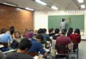 Bolsas do Prouni: prazo para entrega de documentos termina hoje | Foto: Agência Brasil