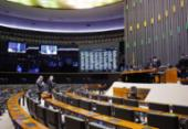 Câmara aprova projeto que prevê pagamento proporcional em pedágios | Foto: Agência Brasil