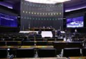 CCJ adia análise da reforma administrativa | Foto: Najara Araujo | Câmara dos Deputados