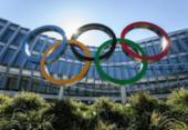 Sindicato dos Médicos do Japão pede o cancelamento dos Jogos Olímpicos de Tóquio | Foto: Reprodução