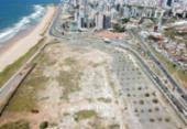 Consórcio que assumiu área do aeroclube recorre de anulação do acordo com a prefeitura | Foto: Divulgação