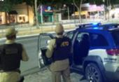 Governo prorroga toque de recolher em toda a Bahia até 25 de maio | Foto: Divulgação