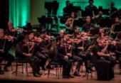 Cursos de música do TCA abrem inscrições para novas turmas em maio | Foto: GOV-BA