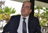 Ex-assessor de Eduardo Cunha e Geddel ganha cargo na Saúde | Foto: Reprodução