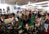 Bahia: o peso da cultura e da economia criativa | Foto: Marcelo Camargo | Agência Brasil