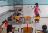 Ministério da Saúde define ordem de imunização de trabalhadores da Educação | Foto: Bruno Concha | Secom