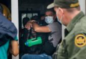 Governo de Biden enviará avião com brasileiros deportados nesta sexta ao Brasil | Foto: