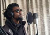 Ex-Olodum lança segundo álbum em parceria com músico William Magalhães | Foto: Divulgação