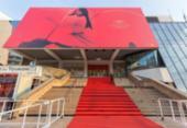 Festival de Cannes divulgará sua seleção oficial em 3 de junho | Foto: Reprodução