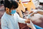 Crianças têm baixa taxa de transmissão de Covid-19 a adultos, indica estudo da Fiocruz | Foto: Reprodução | Freepik