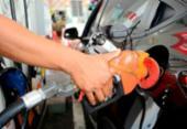 ANP propõe venda de gasolina via delivery e várias marcas no mesmo posto | Foto: Shirley Stolze | Ag. A TARDE