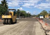 Rui Costa entrega duplicação da BA-001 e assina ordem de serviço para construção de dois colégios | Foto: Divulgação
