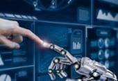 Tecnologia antecipa uma nova indústria | Foto: Divulgação