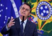 Bolsonaro criou orçamento secreto de R$ 3 bi em troca de apoio do Congresso; Deputados baianos são citados | Foto: Agência Brasil | Divulgação