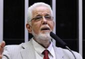 Deputado baiano vai entrar com ação na Justiça Federal para impedir Copa América no Brasil | Foto: Agência Câmara