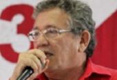 Justiça invalida condenação de ex-prefeito de Camaçari e restaura seus direitos políticos | Foto: Reprodução/Facebook