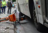 Maio Amarelo quer conscientizar sociedade sobre perigos no trânsito | Foto: Tomaz Silva | Agência Brasil