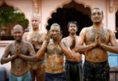 Médicos da Índia pedem para que pessoas do país não usem esterco bovino contra a Covid-19 | Foto: Reprodução