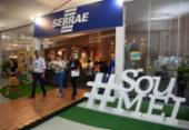 Semana do MEI guia novo empreendedor | Foto: Dario G. Neto | ASN-BA