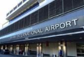 Aeroporto de Miami oferecerá vacina contra Covid-19 | Foto: Divulgação