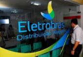 Senado aprova texto-base que abre caminho para privatização da Eletrobras | Foto: Arquivo | Agência Brasil