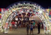 UPB pede à Bahiatursa que libere recursos para a realização de lives de São joão nas cidades baianas | Foto: Divulgação