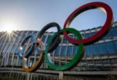 Brasil inicia a vacinação de atletas para Olímpiada e Paralímpiadas | Foto: Fabrice Coffrini | AFP