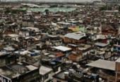 Oito das 28 mortes no Jacarezinho aconteceram dentro de casas | Foto: Reprodução