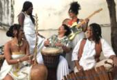 Pesquisa: 79% de mulheres que atuam na música são discriminadas | Foto: Festival Mulambo Jazzagrário | Divulgação