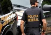 MPF pede que Justiça Federal suspenda concurso da PF por conta da pandemia | Foto: Divulgação | PF
