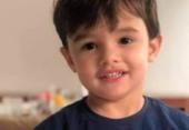 Polícia prende mãe de criança de 3 anos achada morta em apartamento | Foto: Reprodução