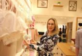 Empreendedores estão mais otimistas para o segundo Dia das Mães na pandemia | Foto: Joá Souza | Ag. A TARDE | 3.10.2018