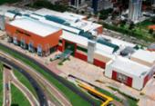 Construtora Andrade Mendonça anuncia mudança de marca e passa a se chamar SIAN Engenharia | Foto: Reprodução
