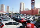 Bahia lidera vendas de veículos usados e seminovos no Nordeste | Foto: Divulgação