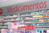 Senado aprova suspensão no aumento de preço de medicamentos em 2021 | Foto: