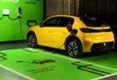 Cenários do mercado automotivo | Foto: Divulgação