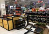 Supermercados têm alta de 7% nas vendas do primeiro trimestre | Foto: Fernanda Cruz | Agência Brasil