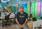 Startups baianas oferecem soluções para demandas da pandemia | Foto: Felipe Iruatã | Ag. A TARDE | 3.5.2021