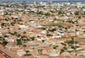 Governo prorroga medidas restritivas para regiões oeste e nordeste da Bahia | Foto: Divulgação