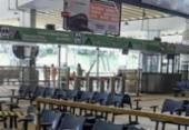 Transporte intermunicipal vai ser suspenso na Bahia no São João, anuncia Rui Costa | Foto: Uendel Galter | Ag. A TARDE