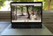 Agência de turismo promove viagem online para a comunidade indígena no Amazonas | Foto: Ana Taranto | Braziliando