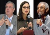 Ufba realiza ato público nacional em defesa da educação no dia 18 de maio | Foto: Divulgação