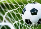Carta aos apaixonados pelo futebol nordestino | Divulgação | Brahma