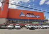 Caso Atakarejo: funcionário é considerado foragido | Reprodução