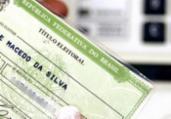 TRE-BA cancela mais de 1 milhão de títulos de eleitor | Divulgação