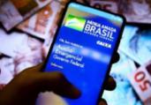 Caixa antecipa pagamento do auxílio emergencial | Marcelo Camargo | Agência Brasil