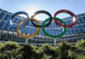 Médicos pedem cancelamento dos Jogos Olímpicos   Reprodução