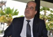 Ex-assessor de Cunha e Geddel ganha cargo na Saúde | Reprodução