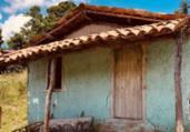 Idosa de 90 anos é resgatada de cárcere em Ipirá | Divulgação | Polícia Civil